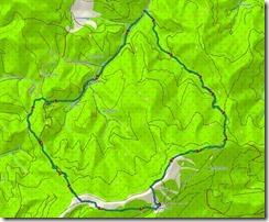 Unterberg_GPS