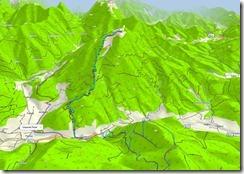 Obersberg2