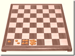 wheat-and-chess3