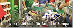 unilever_armut_europa_einkaufswagen
