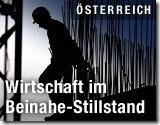 link_oest_wirtschaft_stillstand_wifo