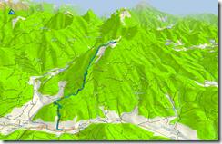 Obersberg_3D