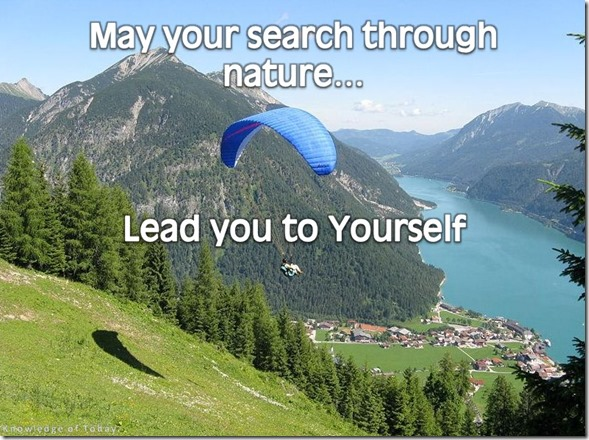 search_nature