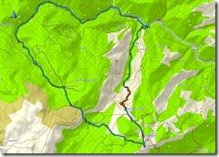 Alpenvereinsteig_2D