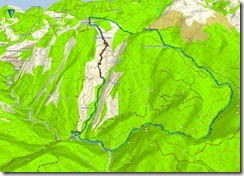 Alpenvereinsteig_3D