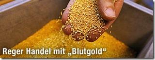 schweiz_blutgold_kongo