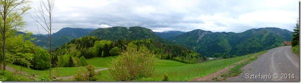 MistelbacherHöhe
