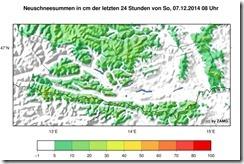 inca-snow-24-web-gross-kaerntn