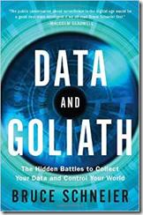 DataGoliath