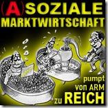 asoziale-marktwirtschaft_47