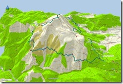 SchneebergXXL_3D