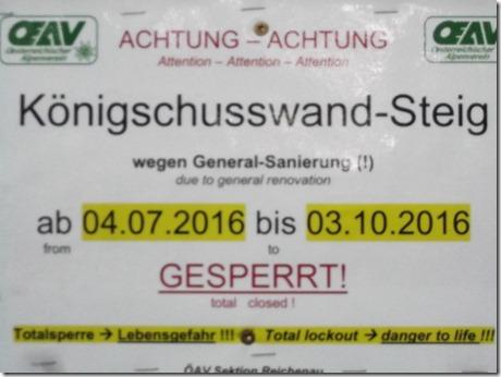 königschusswand_sperre
