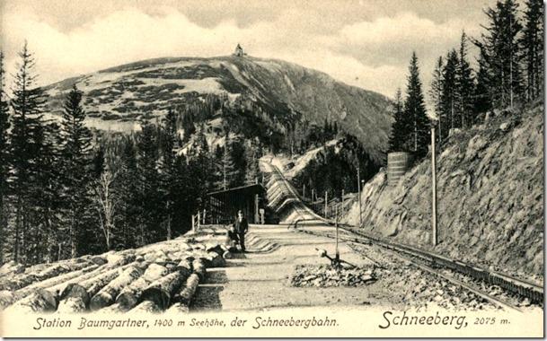Schneebergbah_Baumgartner