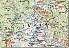 Schneeberg_2DKomp
