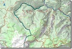 Scheibwaldhöhe_2D