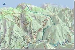 Scheibwaldhöhe_3D