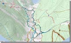 Wassererlebnisweg_3D