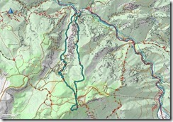 Alpenvereinstg_2D