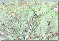 Alpenvereinstg_3D