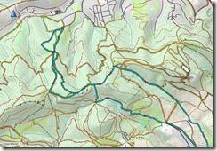 SüdtirolerTrail_2D
