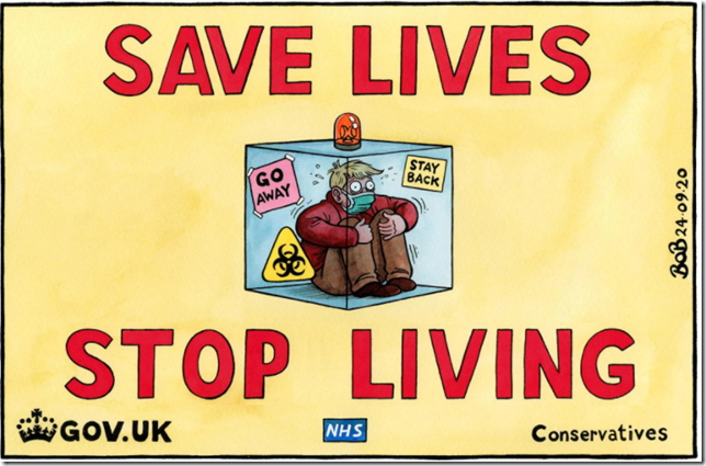 Stop-living